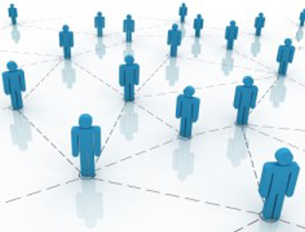 Social Networks – How Can Businesses Adapt?