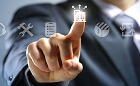 General Management Services